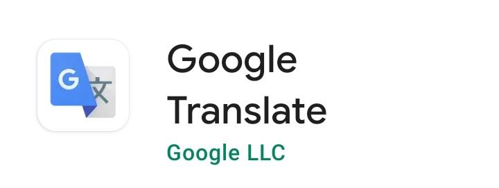 english-se-hindi-mein-Convert-karne-wala-apps