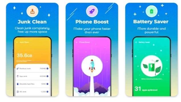 virus-clean-karne-wala-apps
