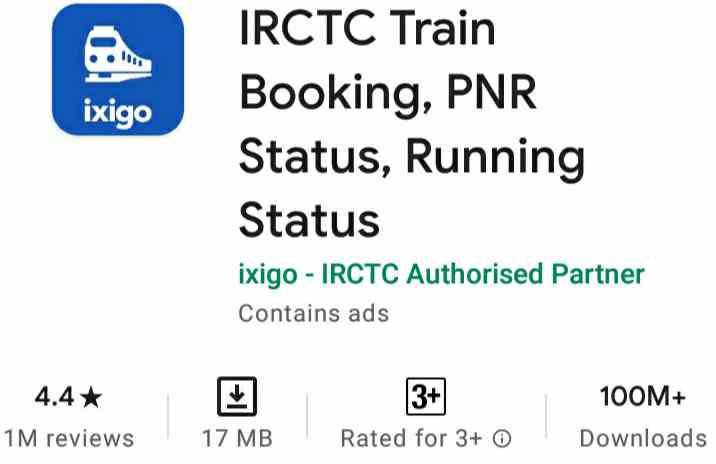 Live-train-dekhne-wala-app