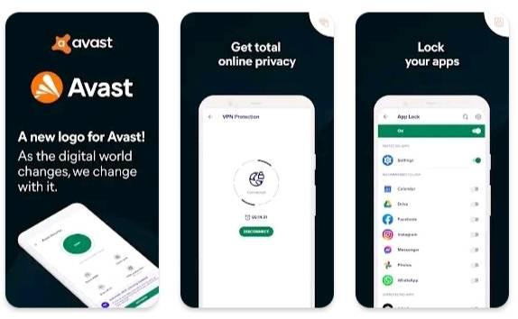 Virus-hatane-wala-apps