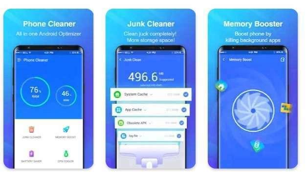 mobile-ka-virus-hatane-wala-apps