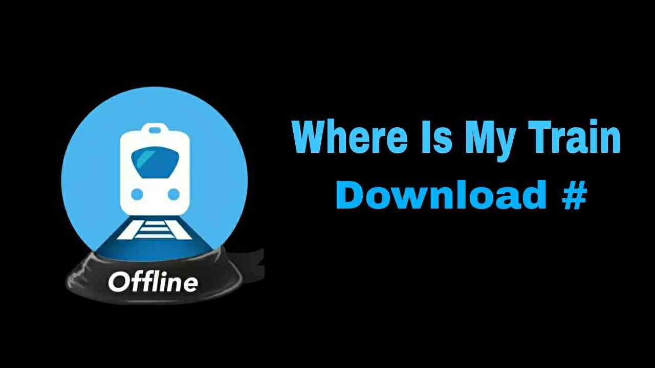 Train-dekhne-wala-app