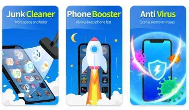 antivirus-saaf-karne-wala-apps